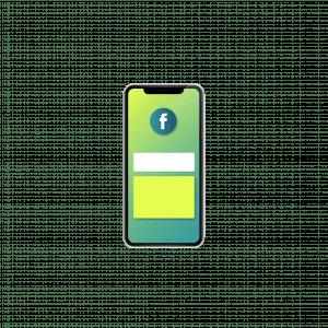 DeltaWeb Facebook